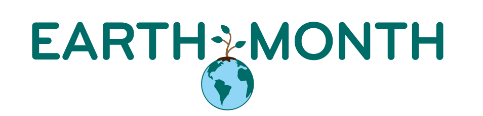 earth_month_logo