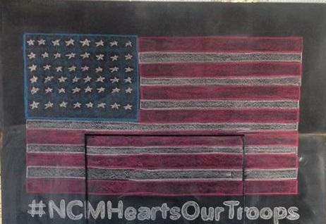 #NCMHeartOurTroops_design.jpg